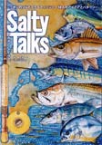 「Salty Talks」中根 淳一 著