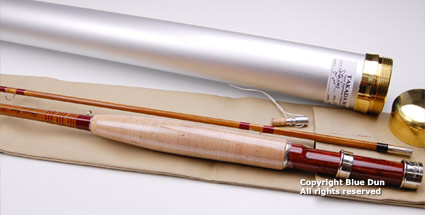 "TAKADA Glass Rod ""TAKADA GLASS"""