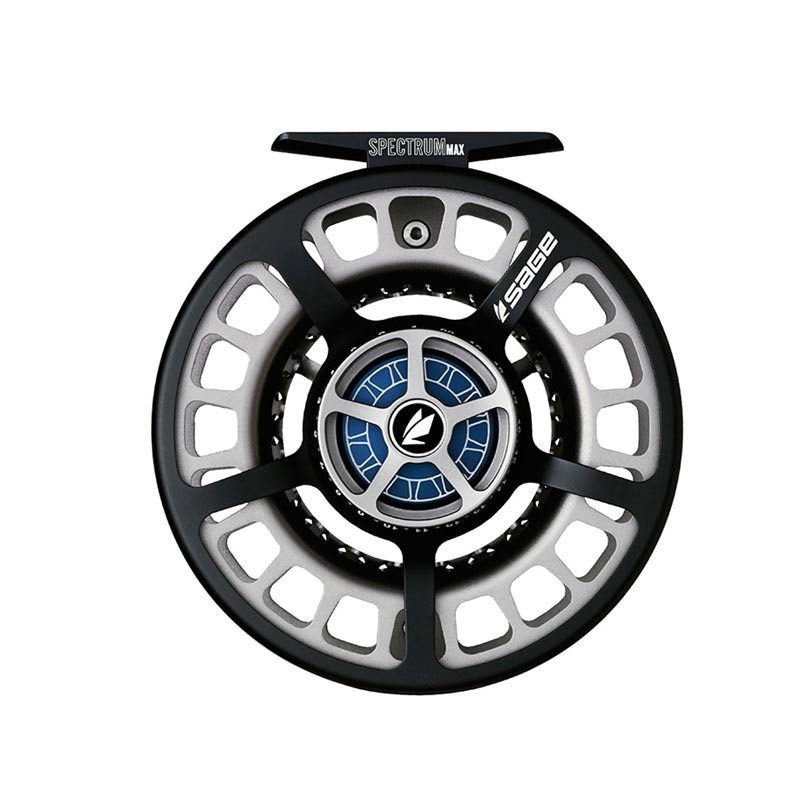 Sage Fly Reels セージ フライリール